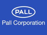 Pall2